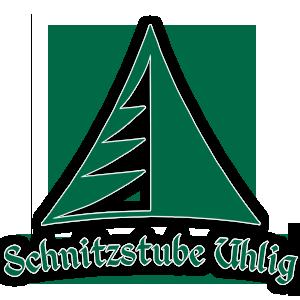 Schnitzstube Uhlig