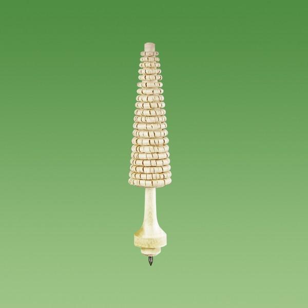 Ringelbaum, Pyramidenspindel, 10,5 cm